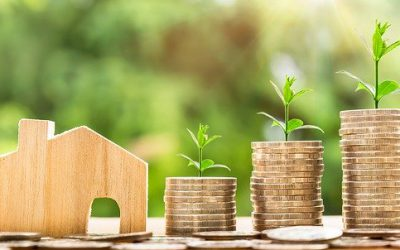 5 Simple Upgrades to Increase Your Rental Income and Property Value